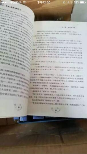 聆听大师 骆玉笙(LP) 晒单图