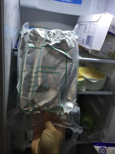 原切微腌 家庭牛排套餐 1480克   8片左右  内蒙古西冷牛排           晒单图