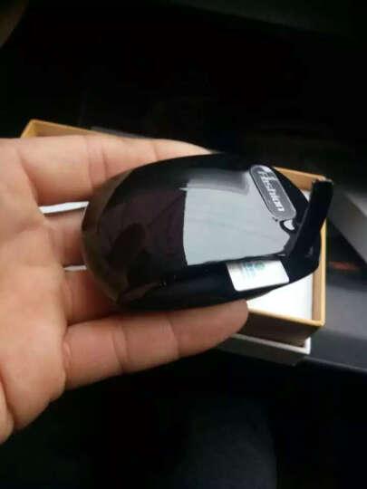 真匠汽车gps定位器微型电动车摩托车防盗器卫星定位跟踪器 强磁免安装听音车载追踪器 C4强磁_录音+八核双星+一键找车(不含卡) 晒单图