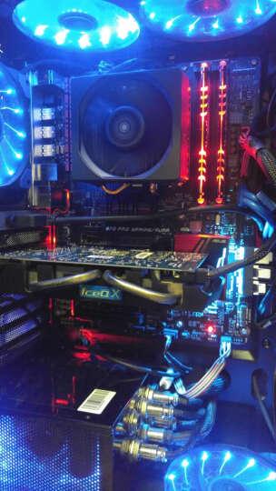 华硕(ASUS)970 PRO GAMING/AURA (AMD 970/socket AM3+) 主板 晒单图