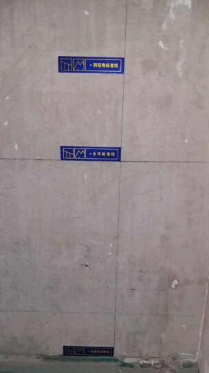 猫舍 全包装修  全屋全房设计方案装潢装修施工服务公司特权券全国毛坯到精装精装服务512 石景山区 晒单图