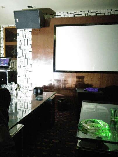 够能耐 KTV爆闪灯 包房闪光灯 酒吧频闪灯 包房效果灯 50W 晒单图