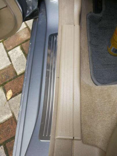 车仆(Chief)cp1033 多功能去污护理膏 清洁膏强力去污膏 皮具皮革清洁剂 清洗剂 晒单图