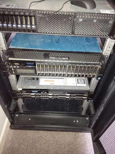 大唐保镖 DT60 服务器机柜托盘 900深/1000深机柜固定托盘 安装方便 晒单图
