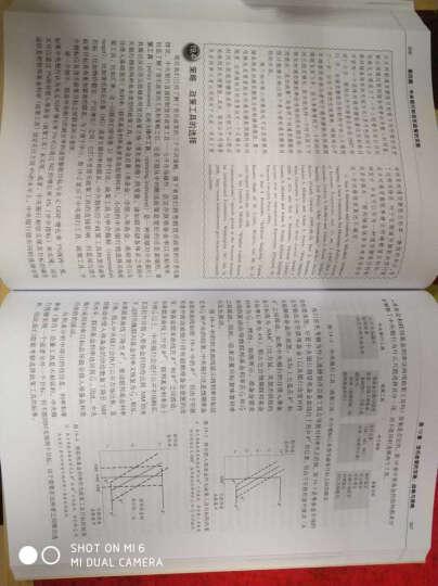 货币金融学(原书第2版) 晒单图