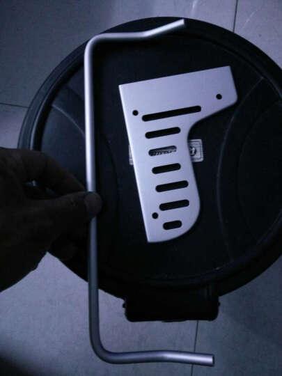 卡贝太空铝厨房挂件置物架壁挂五金刀架调料挂架 A三杯70cm●¥149 晒单图