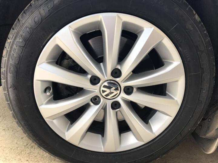 佳卡诺 第二代 汽车轮毂喷膜 可撕喷漆 轮毂改色 车身改色 轮毂自喷漆 改色漆 1瓶 亚光橙 晒单图