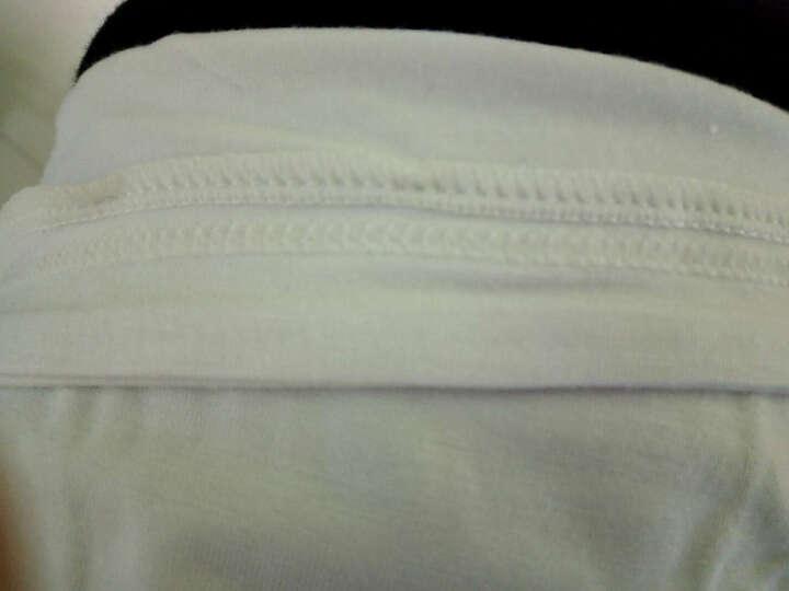 艾米达 瑜伽服女套装新款大码春夏健身房显瘦运动套装 专业舞蹈练功服广场舞服含胸垫 黑色(套装) XXL 晒单图