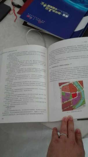 海绵城市建设规划与管理 新型市政基础设施规划与管理丛书 深圳市城市规划设计研究院 任心欣 晒单图