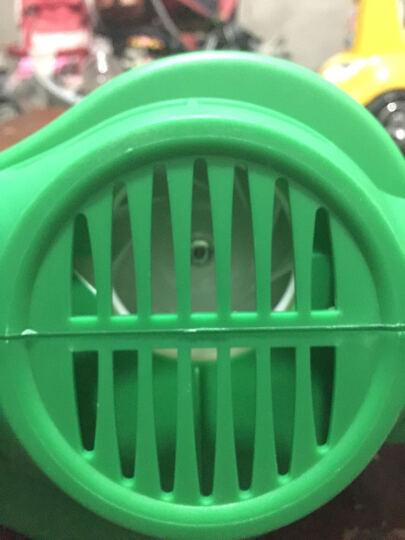 艾尔驰鼓风机工业吹风机大功率纯铜电机吹尘器除尘器农用车收割机除尘清灰手提式强力型 12V大功率1000W吹风机 晒单图