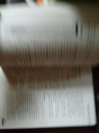 2016年英语中考满分作文,智慧熊图书 晒单图