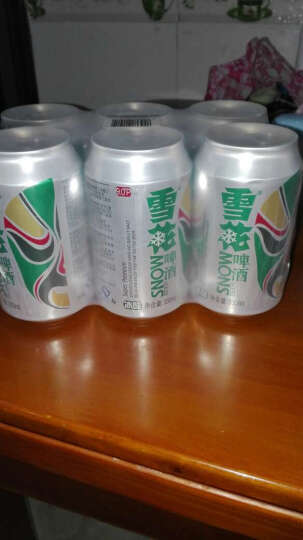 【免邮】王老吉 凉茶植物饮料整箱礼盒装  夏季凉茶饮料 310ml*24罐(整箱) 晒单图