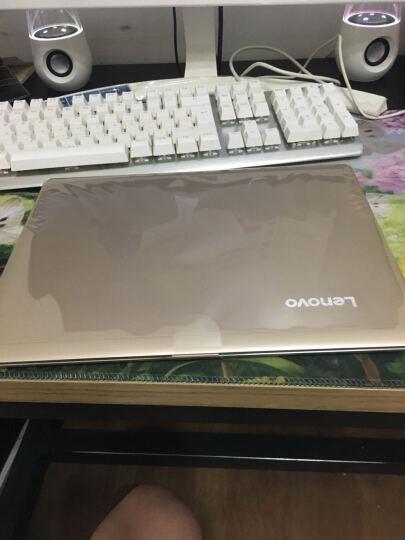 联想(Lenovo)小新Air 12.2英寸13.4mm超轻薄笔记本电脑48G流量LTE(6Y30 4G 128G SSD IPS FHD WIN10 LTE)金 晒单图