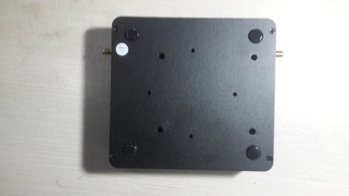 新创云 (XCY)迷你电脑台式迷你主机HTPC/minipc/DIY工控电脑 四核X30-J1900 4G内存+500G 机械硬盘 晒单图