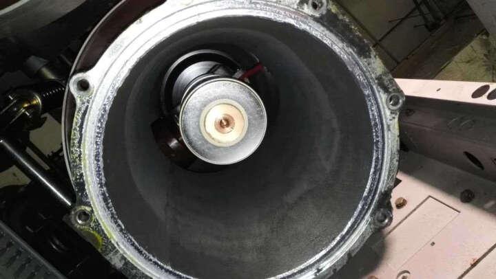 3M防水胶带盒装 2166密封胶泥 堵漏电缆管道 防水密封绝缘修补 晒单图
