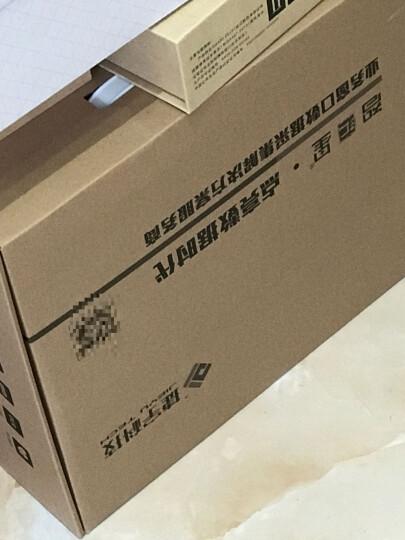 捷宇 A4-500ZD 高拍仪 智汇星 500万像素 A4幅面 高清 可调焦 晒单图