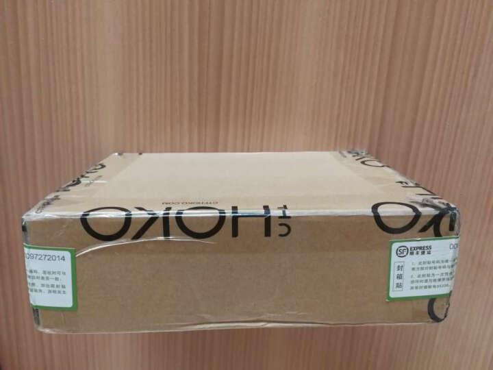 周大福【悦爱】Hello Kitty凯蒂猫系列 考拉 定价足金黄金吊坠 R13859 晒单图