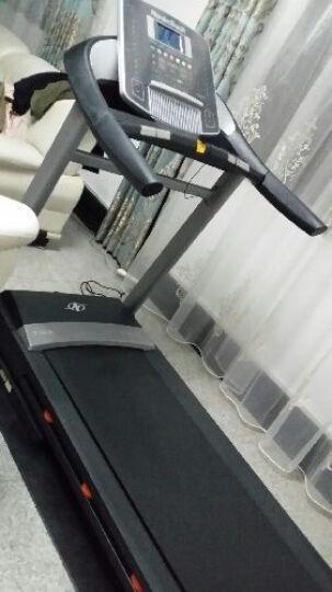 美国品牌ICON 美国爱康家用跑步机椭圆机 健身车划船机(健身房专配)健身器材 运动器材 健身房 8平方 晒单图