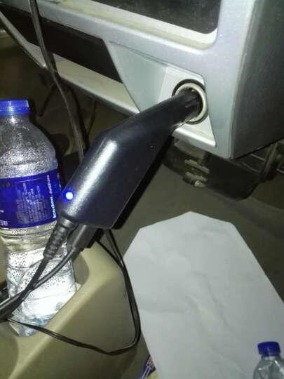 品恒 惠普车载充电器笔记本电脑CQ42 45 4411S G4 4441S 6531S电源适配器线 晒单图