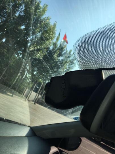 佳士途D906专车专用后视镜隐藏式双镜头云电子狗测速行车记录仪WIFI高清停车监控宝马奥迪奔驰丰田 雪佛兰科鲁兹迈锐宝赛欧创酷爱唯欧 前后双1080P包安装+云电子狗+送32G卡 晒单图