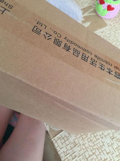 容本良品(UBEST) 细管真空瓶细雾喷雾瓶按压乳液瓶试用装小样空瓶旅行便携护肤化妆品分装瓶 10ml喷雾 晒单图
