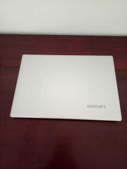 联想(Lenovo) 扬天V310-15.6英寸商用办公笔记本电脑2G独显 酷睿i7 定制I7-7500U 16G 1T+128G固态 晒单图