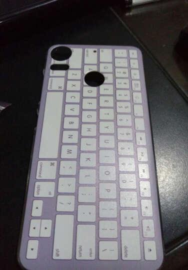 卫甲 手机壳手机套复古怀旧系列 适用于HTC Desire 10 pro/D10w 游戏手柄 晒单图