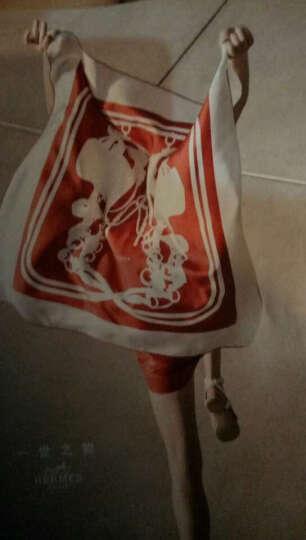 智族GQ 男士时尚杂志 17年4月刊 胡歌封面 送胡歌A款海报 晒单图