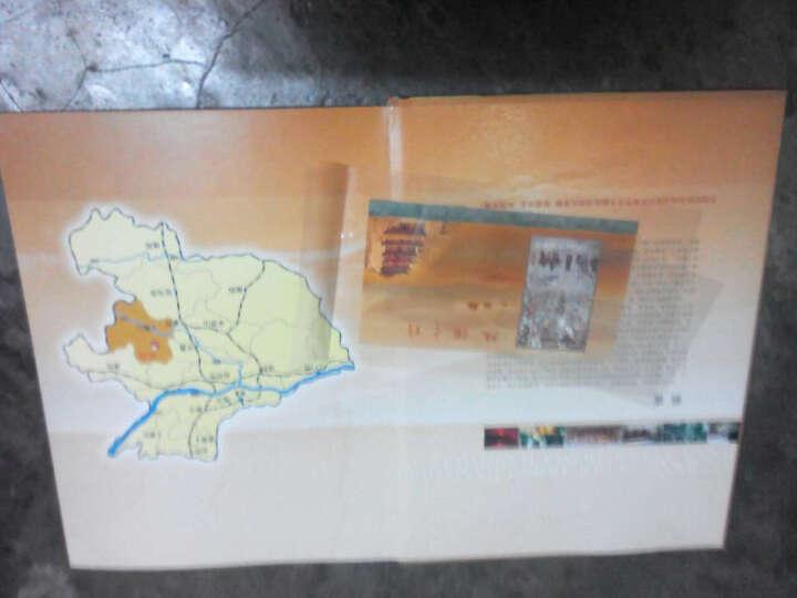 萃鸟收藏 2016年邮票 2016-26海上丝绸之路特种邮票收藏 套票6枚1套 晒单图