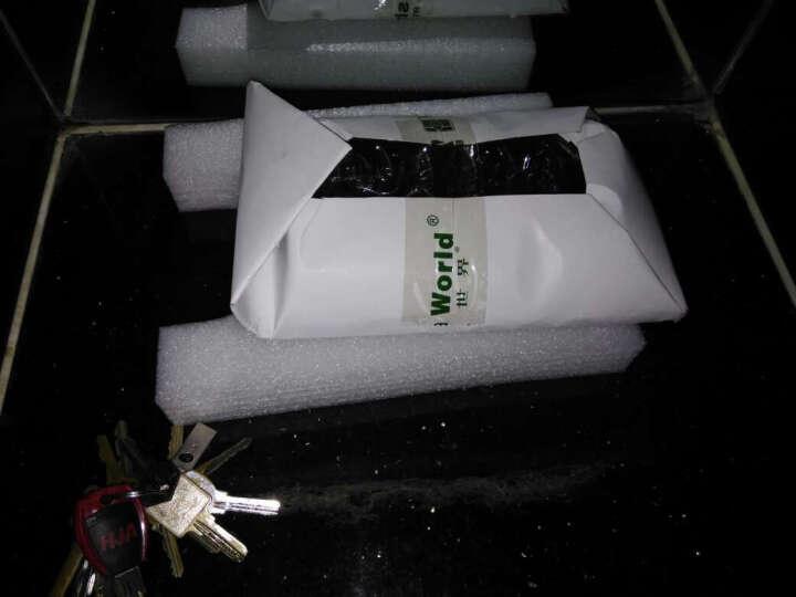 轰天炮投影仪LED-86+ 智能家庭影院  办公投影仪家用   高清投影机 白色86标配版套餐一 晒单图