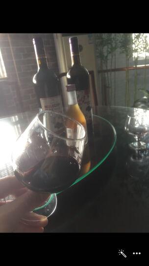 御天纤盈桑葚酒桑果酒750ml葡萄酒国产红酒甜型男女士低度甜红酒一瓶单支水果味 晒单图