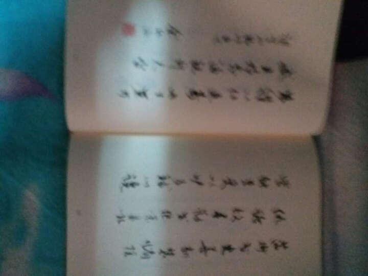 余秋雨合集(主体八卷+学术六卷+译写七卷+散文卷外卷+附签名导览册,套装共23册) 晒单图