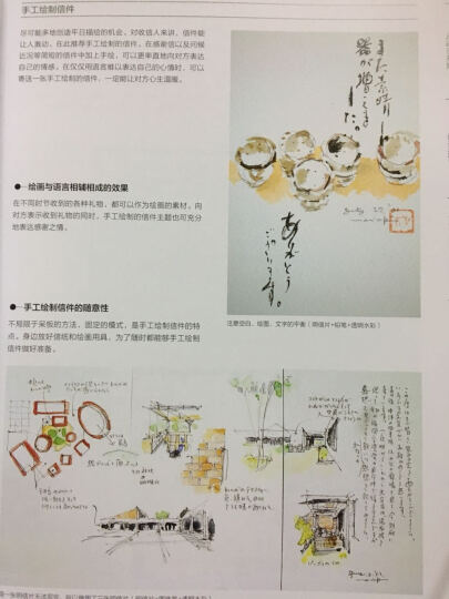国际环境设计精品教程:透视表现技法 晒单图