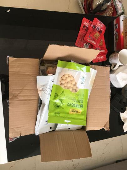 EDO pack 果汁橡皮糖 葡萄+荔枝味 120g/袋 晒单图