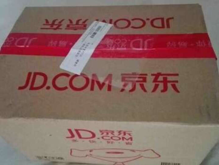 重庆特产有友泡椒凤爪鸡爪休闲零食小吃山椒味428g(独立小包装) 晒单图