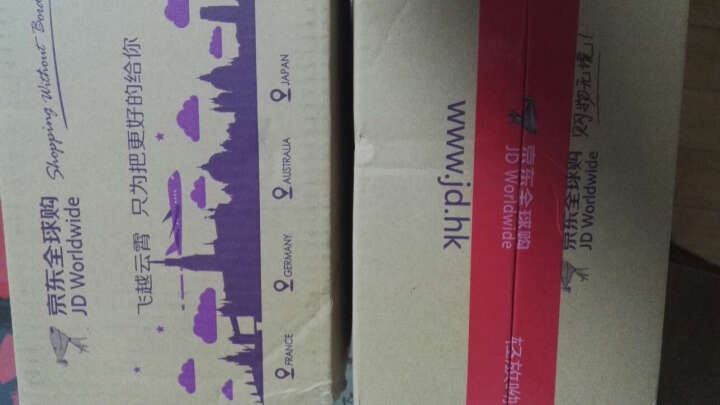 碧然德(BRITA) Maxtra 双效滤芯 4枚装【3+1】家用净水壶滤水壶净水器滤芯 德国进口 晒单图