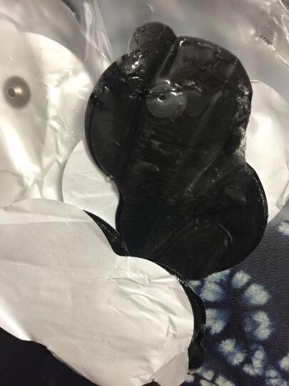 川木腰椎间盘颈椎治疗仪 枕式腰间盘突出牵引器 家用多功能经络理疗仪 低中频针灸磁疗按摩器 阿是贴片 晒单图