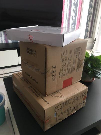苏泊尔(SUPOR)电火锅家用 多功能电热锅不粘电煮锅H30FK802-136 晒单图