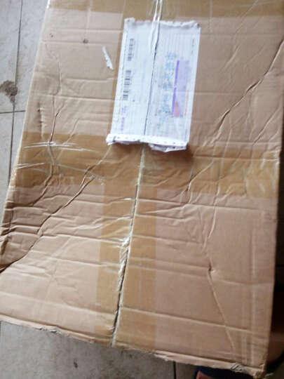上海耀华电子秤100kg150kg200kg300公斤台秤落地称计重秤包裹秤地磅精准工业秤 300kg精度50g 晒单图