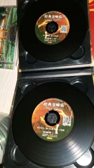 典藏黑胶 王菲 匆匆那些年 音乐集(2CD) 晒单图