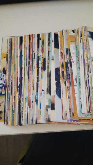 世纪开元 洗照片 照片冲印 晒相片 手机照片在线打印 乐凯人像相纸 100张 晒单图