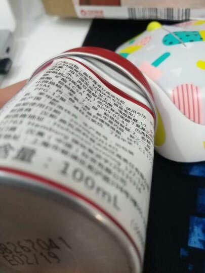 施华蔻 进口OSIS尚丝抖动竖立纤维发胶100ml发泥 发蜡蓬松造型男女 定型塑形清香发蜡 晒单图
