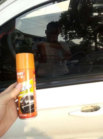 亿铭 电动车窗润滑剂 升降窗清洗专用 密封条橡胶软化还原剂 塑胶件保护剂 晒单图