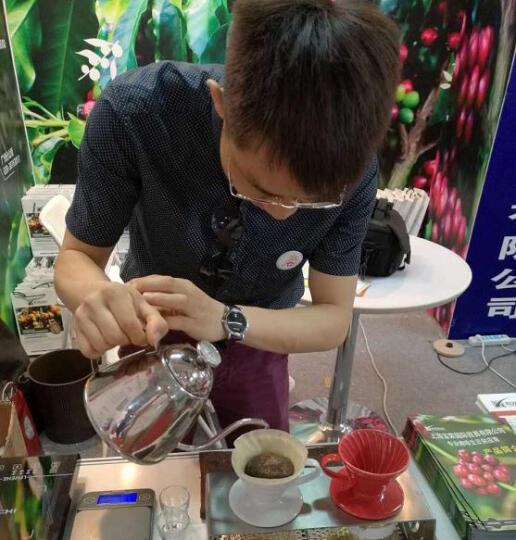 【4月30日左右新货】诺斯特牙买加原装进口蓝山咖啡豆黑咖啡 蓝山咖啡豆礼盒113g*2(类目调整,无货) 晒单图