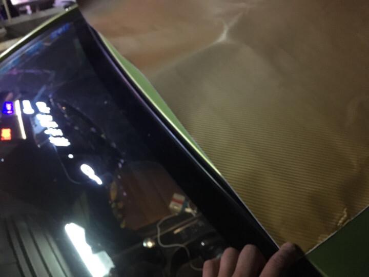 猛速 1w1+ 3D金127cm宽*1米 晒单图