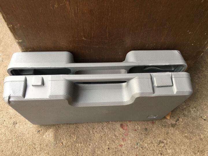 广一C4风铲C6气铲/风镐/风锤/气镐/气锤铸件清砂毛刺气动工具 C4(GY-1134) 晒单图