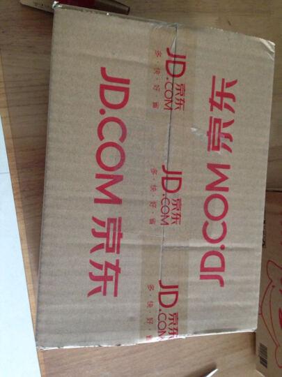 澳大利亚原装进口 欧斯威特(osweet) 革(灌)木蜂蜜 450g 晒单图