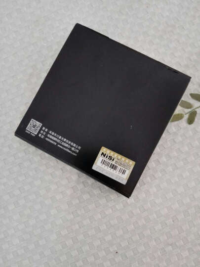 NiSi耐司 CPL偏振镜 37 58 67 72 77mmCPL偏光镜单反镜头滤镜 NiSi薄款CPL 62mm 晒单图