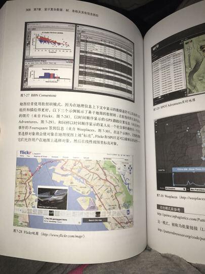 设计之下:搜狐新闻客户端的用户体验设计 晒单图