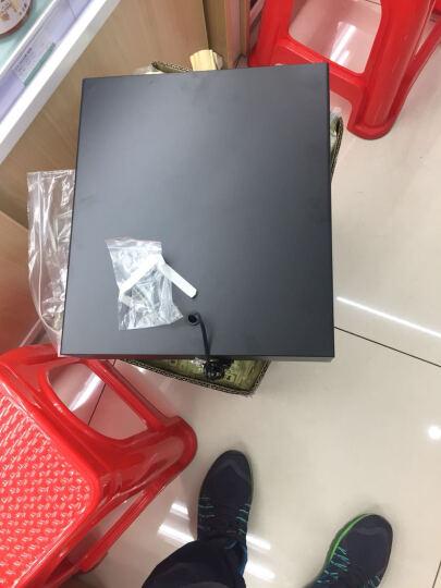 永隆金号鸡年金鸡贺岁黄金金条金钞1克 投资收藏足金999 (B款)红包利是包装 0.2g 晒单图